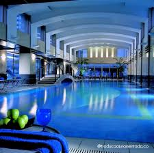 Public Swimming Pool Design 42 Luxurious Indoor Swimming Pool Ideas For A Heightened Feel