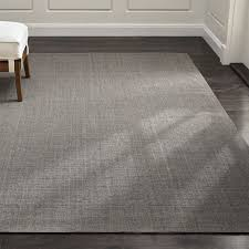 grey entryway rug great best 25 grey rugs ideas on