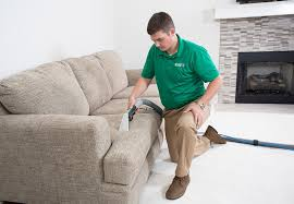 before you consider replacing your furniture give tnt chem dry a chance to save it with our upholstery cleaning service in murfreesboro tennessee