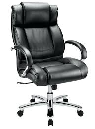 serta office chair big and tall picturesque design ideas big tall office chairs modern big office