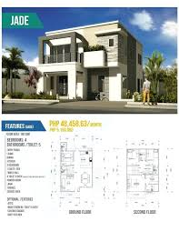 our house designs awesome modern house designs and floor plans house designs app