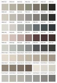 Pantone Colours Guide In 2019 Pantone Color Guide Pantone
