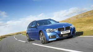 bmw 3 touring 2018. unique touring the 3 series touring costs 140 in annual road tax so long as it intended bmw touring 2018