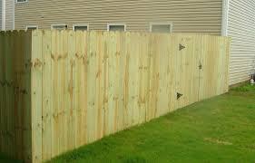 temporary yard fence. Medium Size Of Fencing Solutions Portable Yard Fence Ideas Temporary Cheap Dog F .