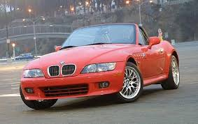 bmw z3 19 2 1996. Delighful 1996 800 1024 1280 1600 Origin 2002 BMW Z3 2 Throughout Bmw Z3 19 2 1996 W