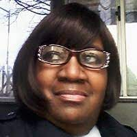 Marian Horton - Security Officer - Dynamic Security Service Inc. | LinkedIn