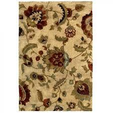 allen roth rugs extraordinary luxury 8 10 area type of decorating ideas 2