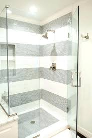 bathroom subway tiles. Subway Tile Bathroom Designs Wood Small Images Of Ideas With White . Tiles