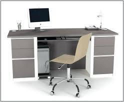 office desk ideas nifty. Modern Office Desk Home Furniture Inspiring Nifty Desks Stunning For Cute Ideas