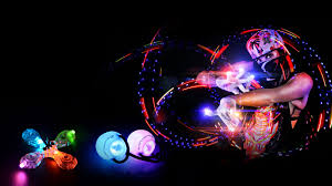 lighting stores in las vegas. EmazingLights Announces Biggest Rave Store Las Vegas Has Ever Seen Lighting Stores In A