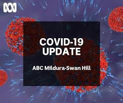 Victoria's latest coronavirus rules, explained. Abc Mildura Swan Hill Coronavirus Update September 9 2020 Daily Average Melbourne Is 74 5 Regional Victoria 5 0 The Daily Average Case Number Is Calculated By Averaging Out The Number Of New