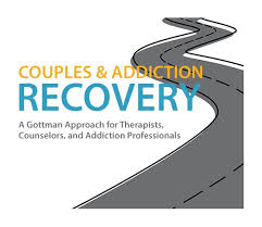 alcohol recovery and dating