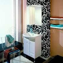 Мебель для <b>ванной</b> комнаты в Москве. Купить недорого с ...