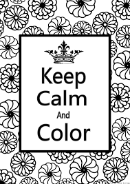 Keep Out Coloring Pages Best Free Coloring Pages Site