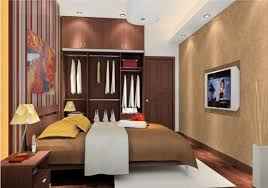 Orange Wall Paint Living Room Interior Colour Combinations For Walls
