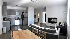 1 Bedroom Apartments In Cambridge Ma Ideas Decoration Interesting Decorating Design