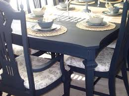 table monogrammed chairs 11 best 25 paint dining tables ideas on chalk
