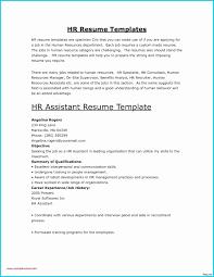 Web Based Resume Builder Updated Unique Web Based Resume Builder