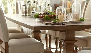 havertys coffee tables discontinued living room furniture