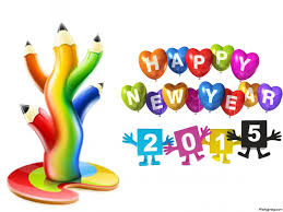 happy new year 2015 wallpaper free download. Contemporary Happy HD Happy New Year 2015 Cartoon Wallpaper  Best Topics To Happy New Year Free Download 0