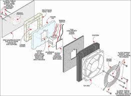12v 50w peltier refrigerator electronics projects circuits Microchannel Heat Sinks 12v 50w peltier refrigerator peltier cpu fan sogutucu aleminyum 150x150