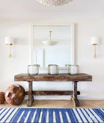 indian dhurrie rugs