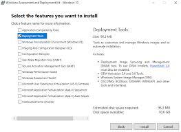 Creating a custom default profile on Windows 10 1803 – JAMES-RANKIN.COM