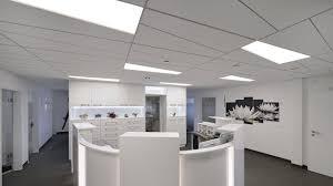 office tiles. Ceiling Tiles Office