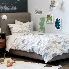 Kids Bedroom Bedding Dinosaur Bedding For The Home Pinterest Kid Cas And