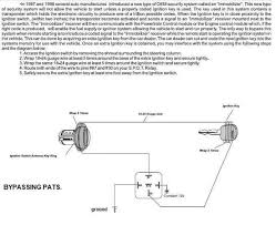 2008 ford ranger electrical wiring diagram on 2008 images free 2008 Ford Explorer Wiring Diagram 2008 ford ranger electrical wiring diagram 2 2008 ford explorer wiring diagram 1998 ford ranger engine diagram 2006 ford explorer wiring diagram