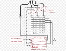 electrical meter current transformers wiring diagram wiring current transformer electricity meter wiring diagram kilowatt hour current transformer electricity meter wiring diagram