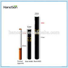 electronic thc cigarette