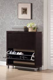 Decorating black shoe cabinet with doors pictures : 49 best Shoe Cabinets images on Pinterest | Contemporary, Benches ...