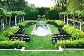 craigslist cky farm and garden farm and garden farm and garden running water farm wedding farm craigslist cky farm and garden