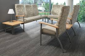 office furniture chairs waiting room. Wonderful Chairs Throughout Office Furniture Chairs Waiting Room R