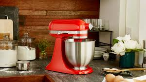 Cooks Brand Kitchen Appliances Kitchen Top Mixer Brands Baking Mixer Smeg Mixer Review Baking