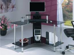 wrap around office desk. Desk:Wooden Home Office Desk Wrap Around Dining Room Table Sets For