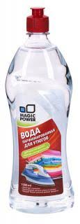Парфюм. <b>вода Magic Power MP</b>-<b>024</b> 1л купить недорого в ...