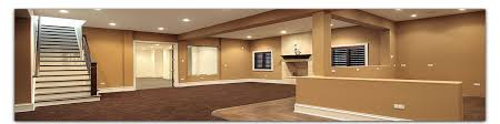 basement remodel kansas city. Basement Remodeling Kansas City Remodel In Inspiration Cool Design