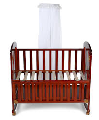 day bed for added versatility as your child continues to grow this cot converts into a daybed by the simple means of removing the front rail from the cot