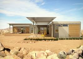 Best 20  Prefab homes ideas on Pinterest   Modern prefab homes likewise Desert Homes Ideas   Trendir moreover  furthermore 2 Prefab Modular Homes Designed Covered Grass E2 80 93 Trendir moreover Prefab homes and modular homes in Australia  Modak Homes Australia also 164 best Desert house images on Pinterest   Architecture  Home and in addition PS  I Love You  Modernism In the Desert  Part 2 as well  besides Modular home  Utah   floor plans   Modern Prefab Modular Homes together with Architecture Besf Of Ideas Images Small Modular Homes Backyard furthermore . on desert modular homes