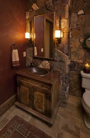 24 Inch Sink Cabinet 24 Inch Bathroom Vanity And Traditional Barn Wood Single Sink F