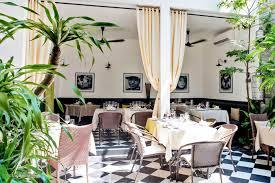 French Bistro Decor 8 Best French Restaurants In Hanoi Hanois Most Popular French
