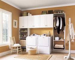 White Coat Rack With Storage Storage Organization Fabulous Laundry Room Shelving Ideas With 83