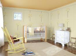 Kids Bedroom Paint Colors Browse Kids Rooms Ideas Get Paint Color Schemes
