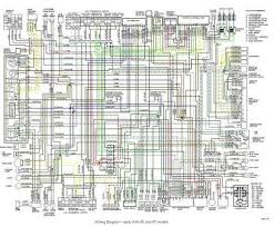 bmw starter wiring diagram nice bmw wiring diagram aspenthemeworks bmw starter wiring diagram most 2000 528i starter wiring diagram example electrical wiring rh