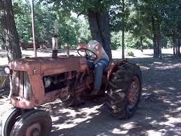 allis chalmers d wiring forum joined 11 nov 2011 location mooresboro nc status offline points 38 post options post options post reply acircmiddot quote allis chalmer d14