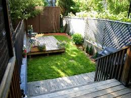 ▻ Home Decor  Stunning Cheap Backyard Ideas Backyard Ideas Cheap Small Backyard Ideas