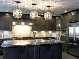 perfect kitchen contemporary kitchen light fixtures ceiling inside kitchen light fixtures