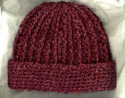 Crochet Winter Hat Pattern New Free Crochet Hat Patterns For Winter Pakbit For